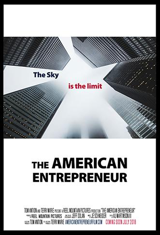 american entrepreneur film
