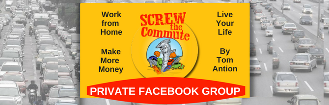 Entrepreneurial Facebook Group