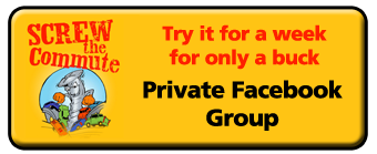 Try it for a week for only a buck, Tom Antion's Private Facebook group