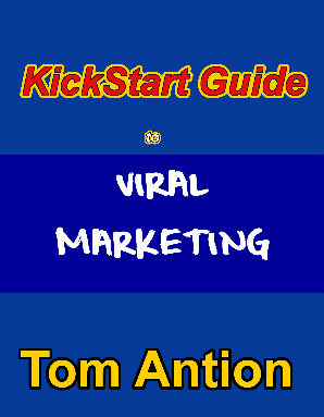 kickstart guide viral marketing