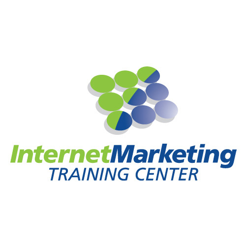 Internet Marketing Training Center of Virginia